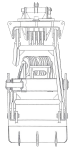 Грейфер металлургический - КО.74 [3727]