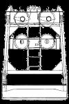 Грейфер для сыпучих грузов - КО.78 [7042М]
