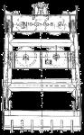 Грейфер для сыпучих грузов - КО.84