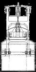 Грейфер для сыпучих грузов - КО.95