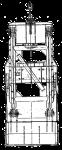 Грейфер для сыпучих грузов - КО.73