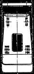 Грейфер для сыпучих грузов - 4161/1