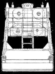 Грейфер для сыпучих грузов - 4735М